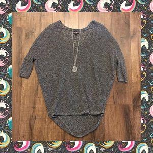 Women's Express Sweater